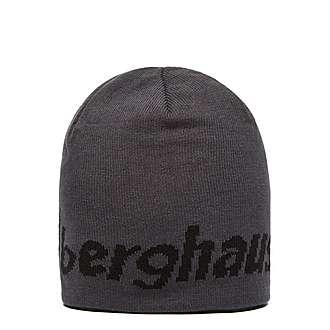 Berghaus Ulvetanna Reversible Beanie