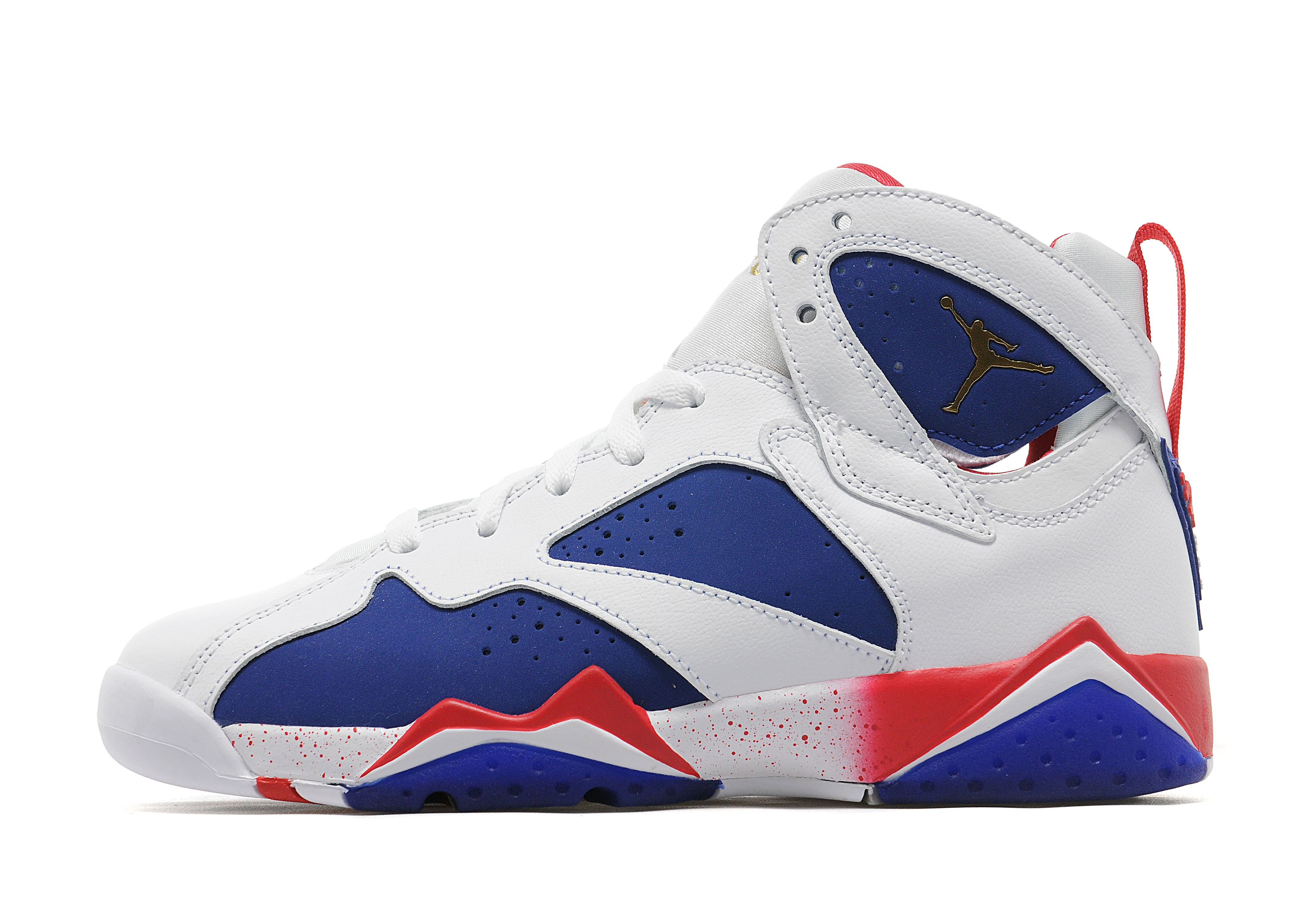 Jordan Air Retro 7 'Alternate' Junior