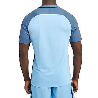 Nike Manchester City FC 2016/17 Home Shirt