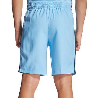Nike Manchester City 2016/17 Home Shorts Jnr PRE ORDER