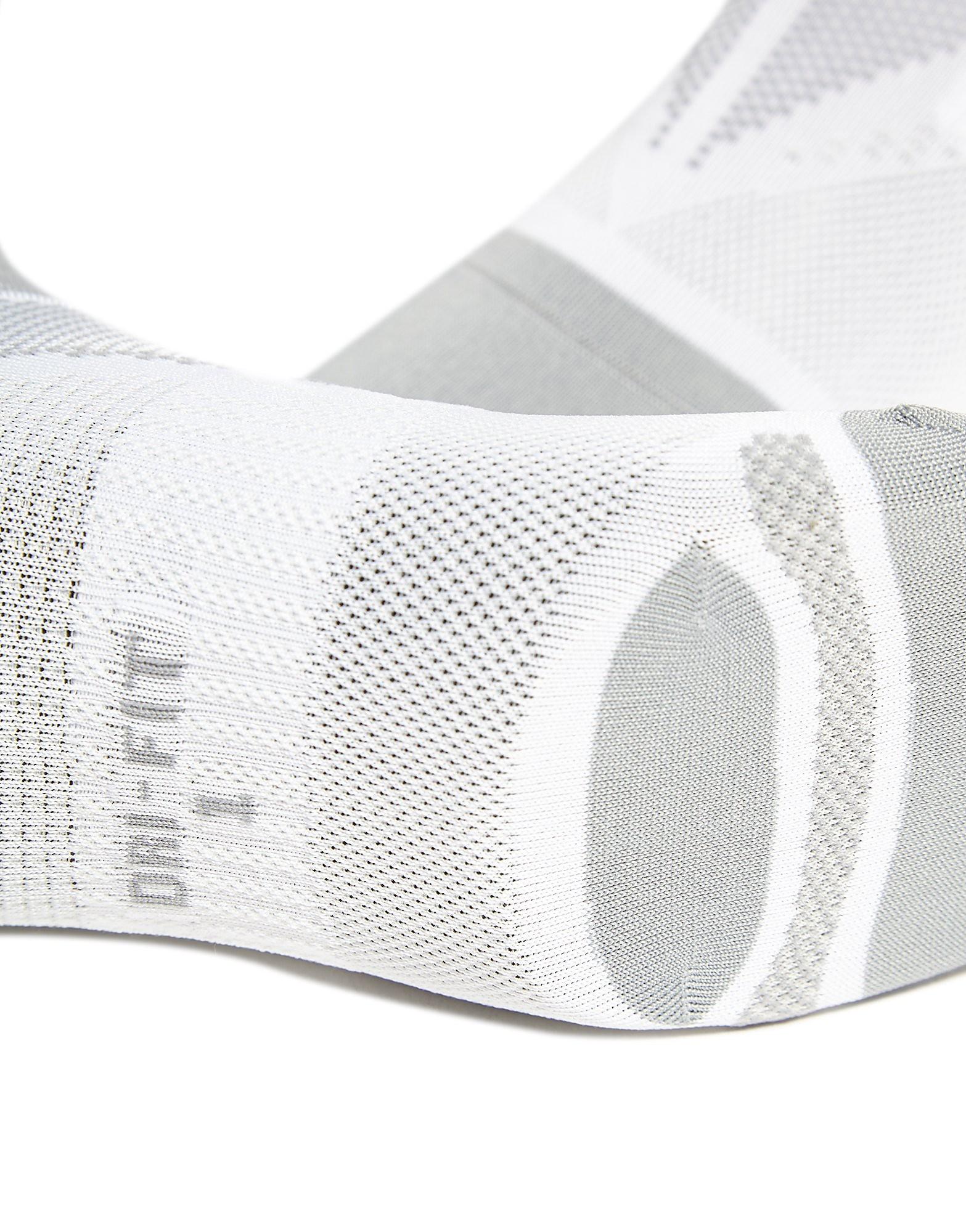 Nike Elite Lightweight Quarter Socks