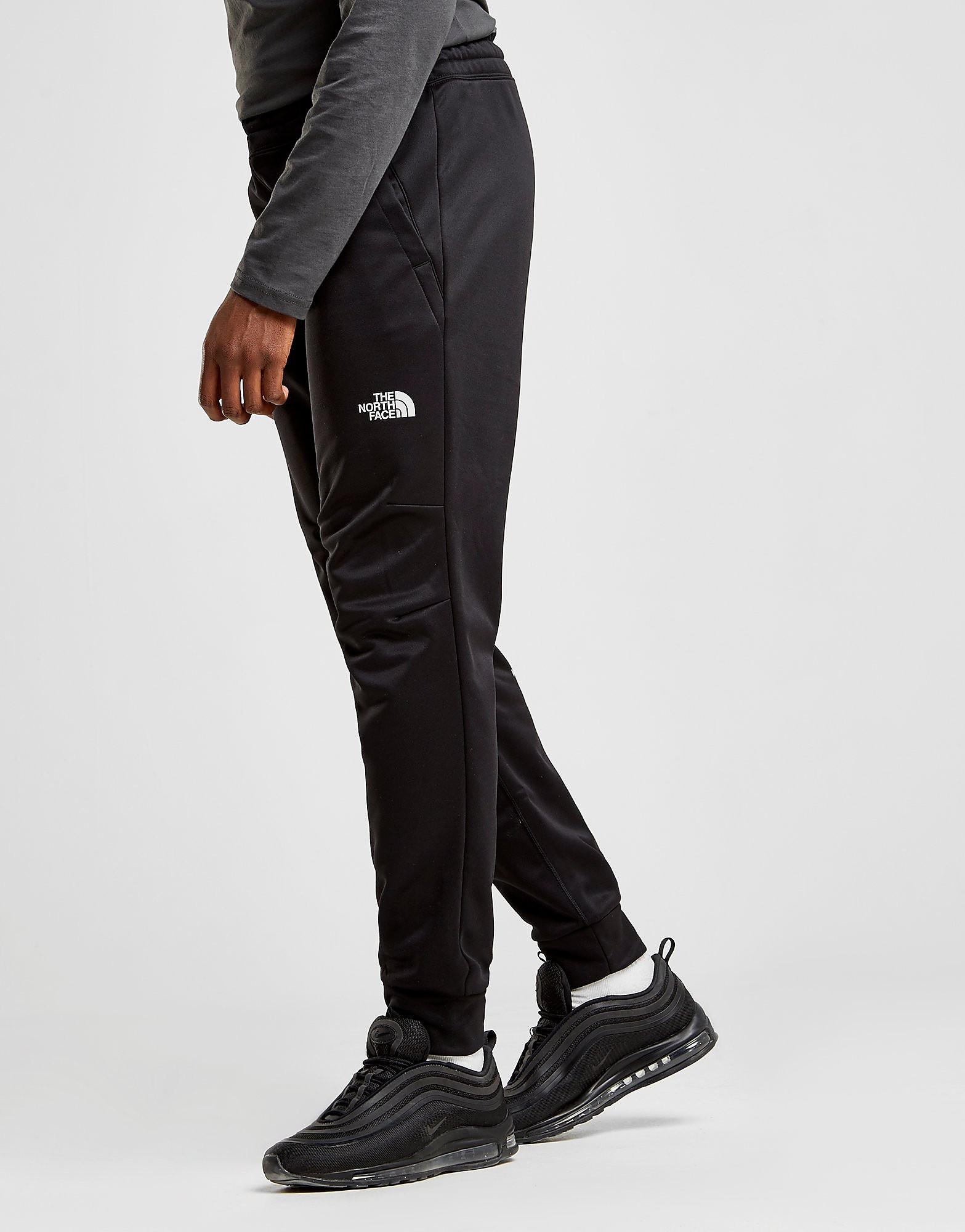 The North Face Mittelegi Pants Heren