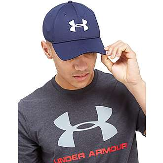 Under Armour Blitzing2 Cap