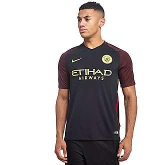 Nike Manchester City 2016/17 Away Shirt PRE ORDER