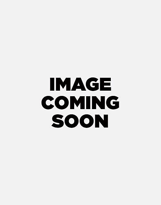 Nike Manchester City 2016/17 Away Shirt Junior