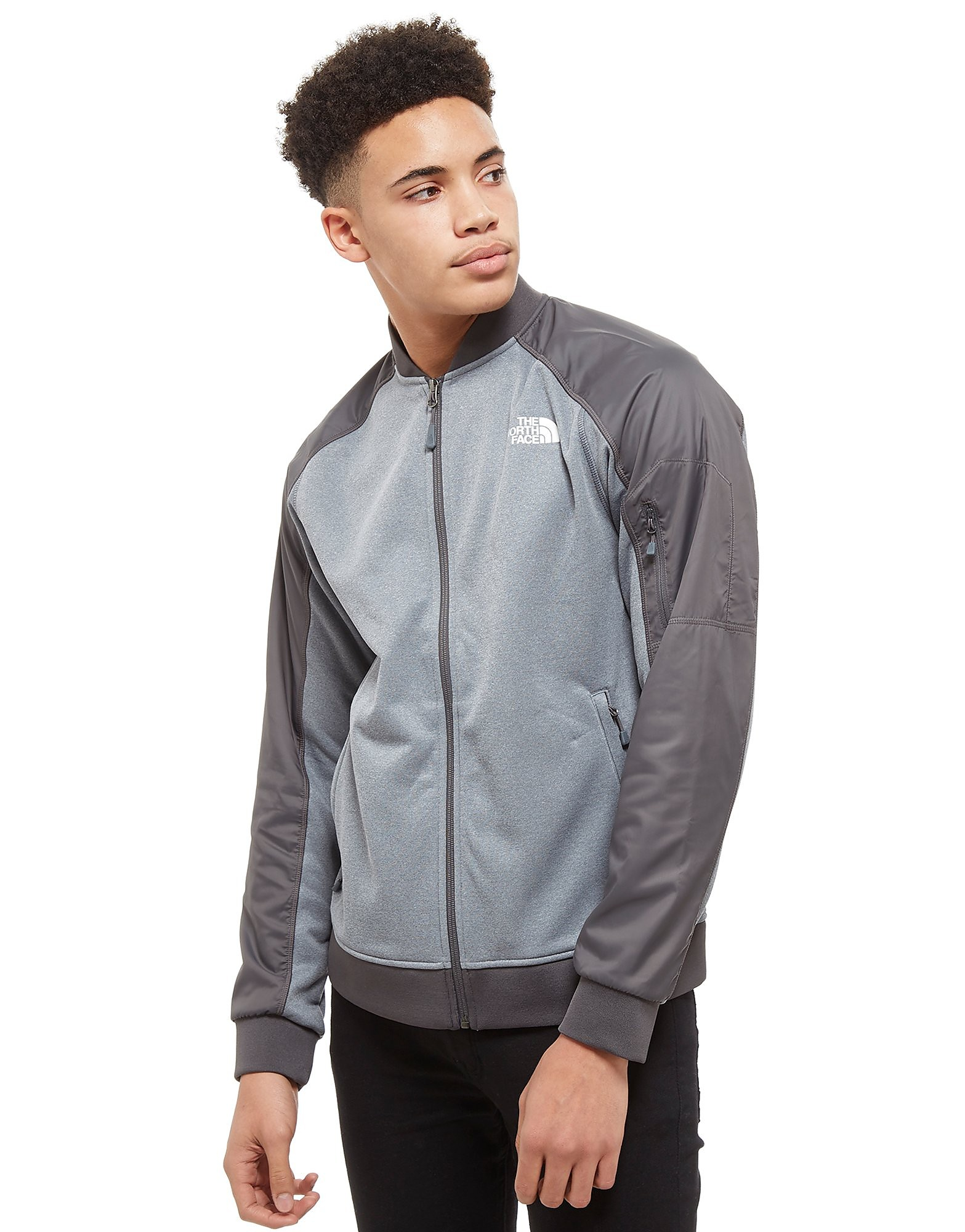 The North Face Mittelegi Bomber Jacket