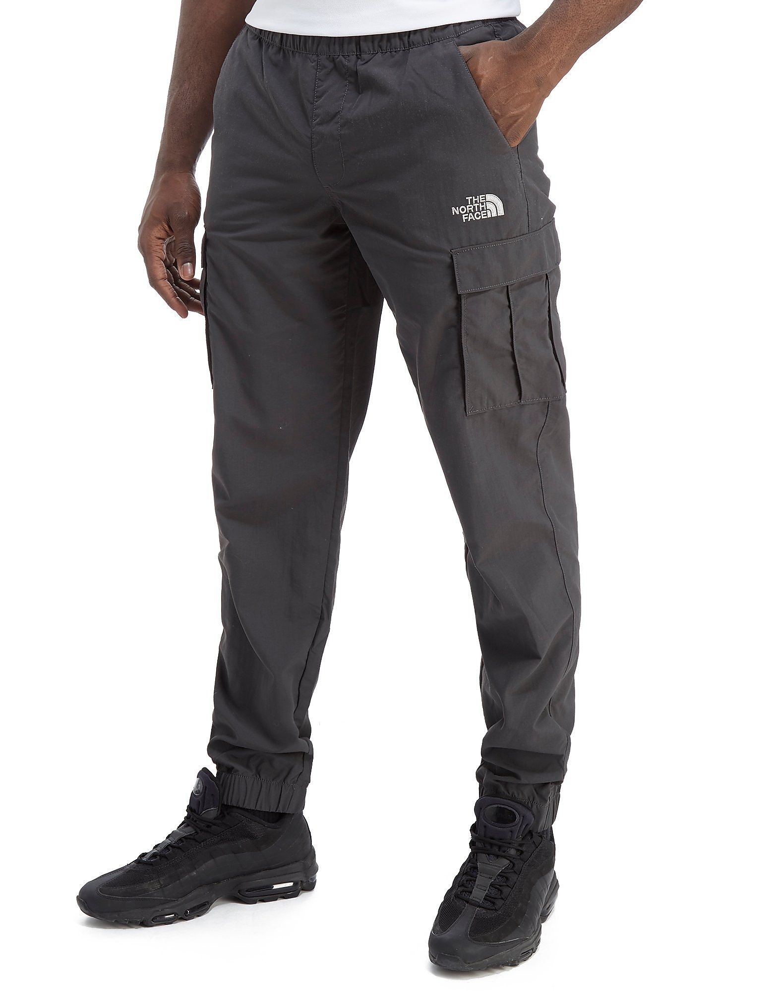 The North Face Cargo Pants