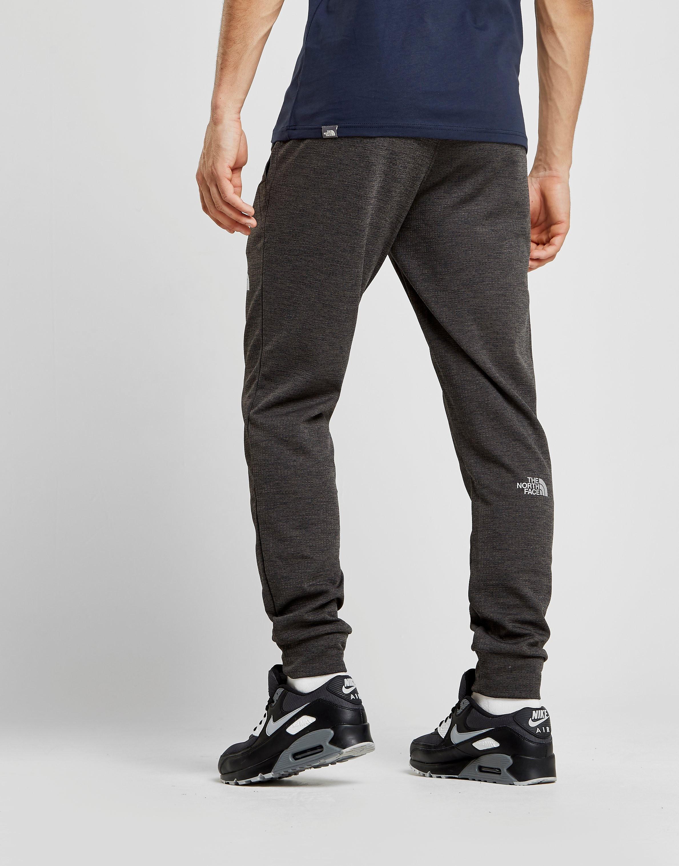 The North Face Tenacious Grid Pants