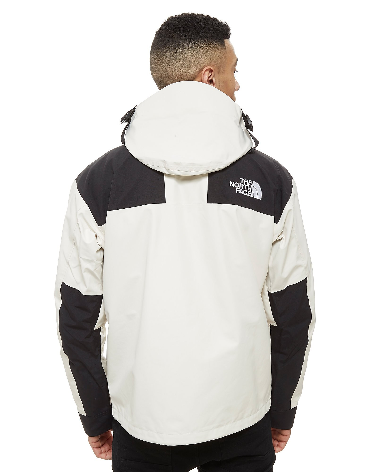 The North Face 1990 Mountain Gore-Tex Jacket Heren