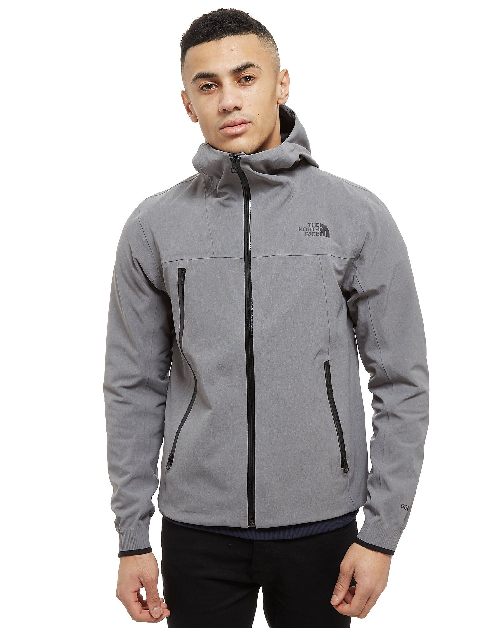 The North Face Apex Flex GTX City Jacke