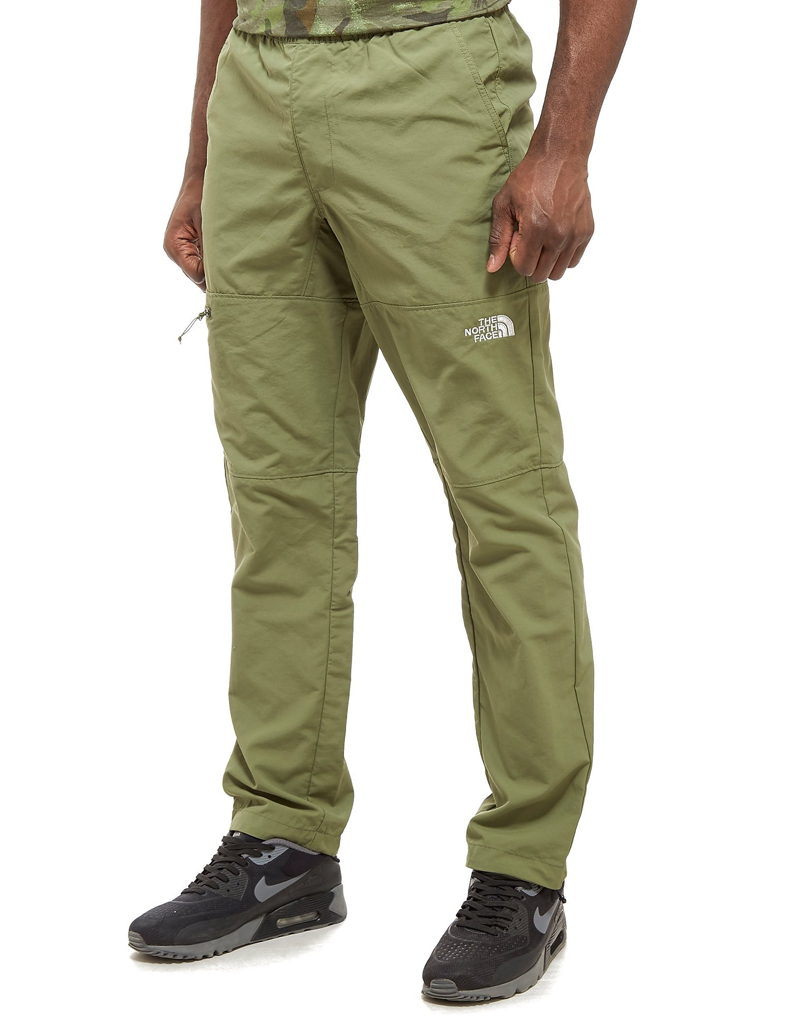 The North Face Z-Pocket Cargo Bukser Herre