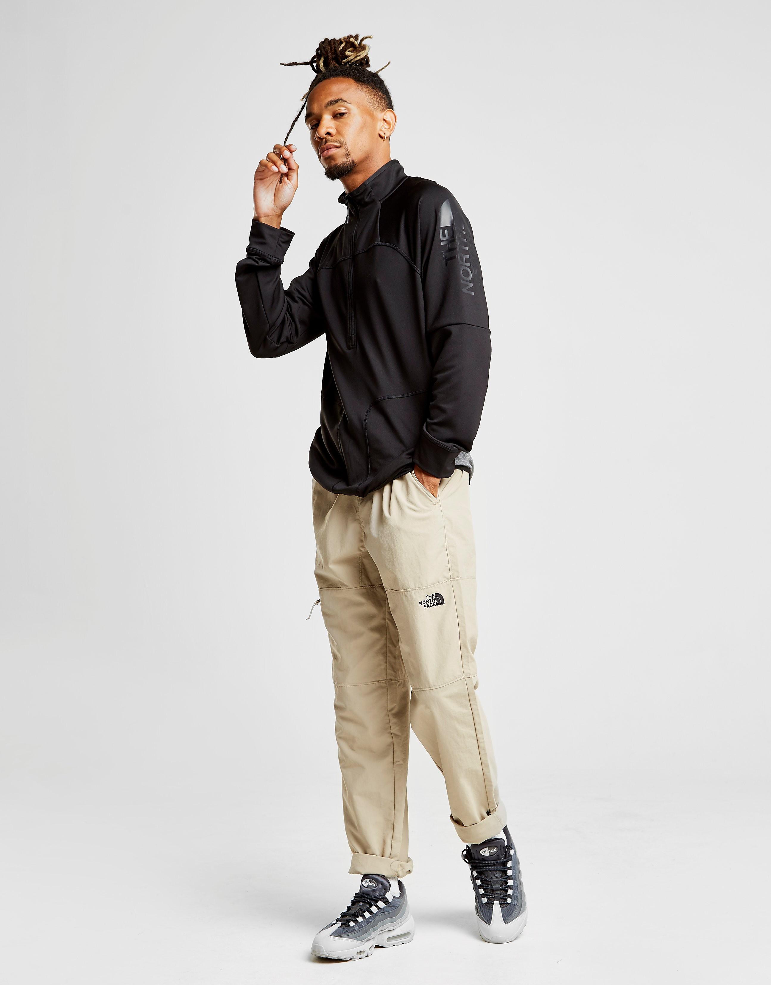 The North Face Z-Pocket Pants
