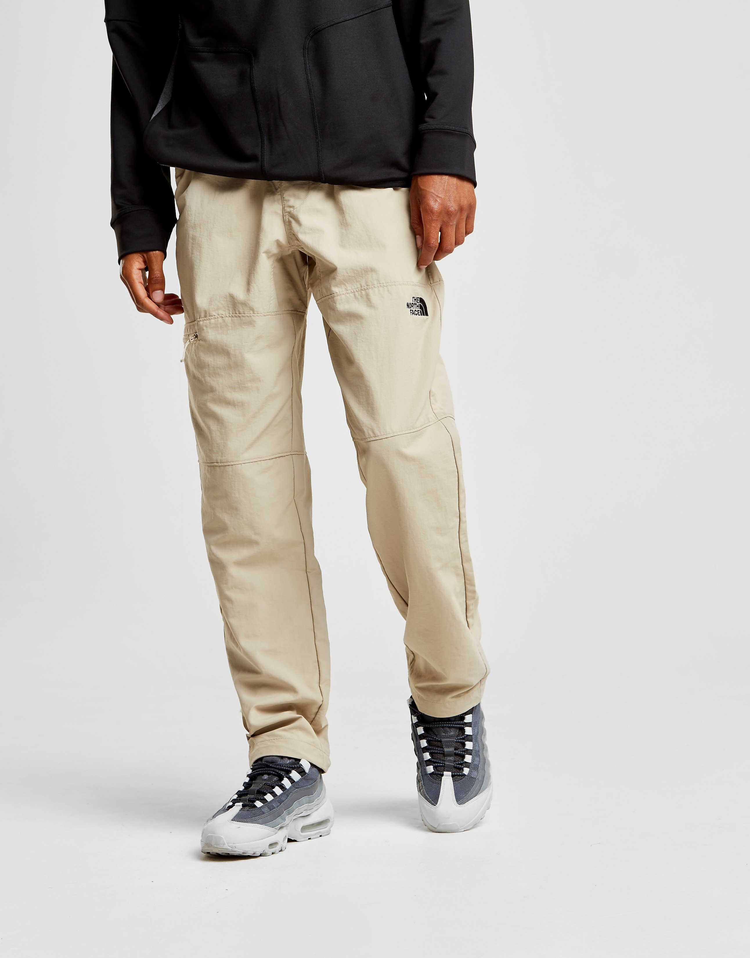 The North Face Z-Pocket Pants