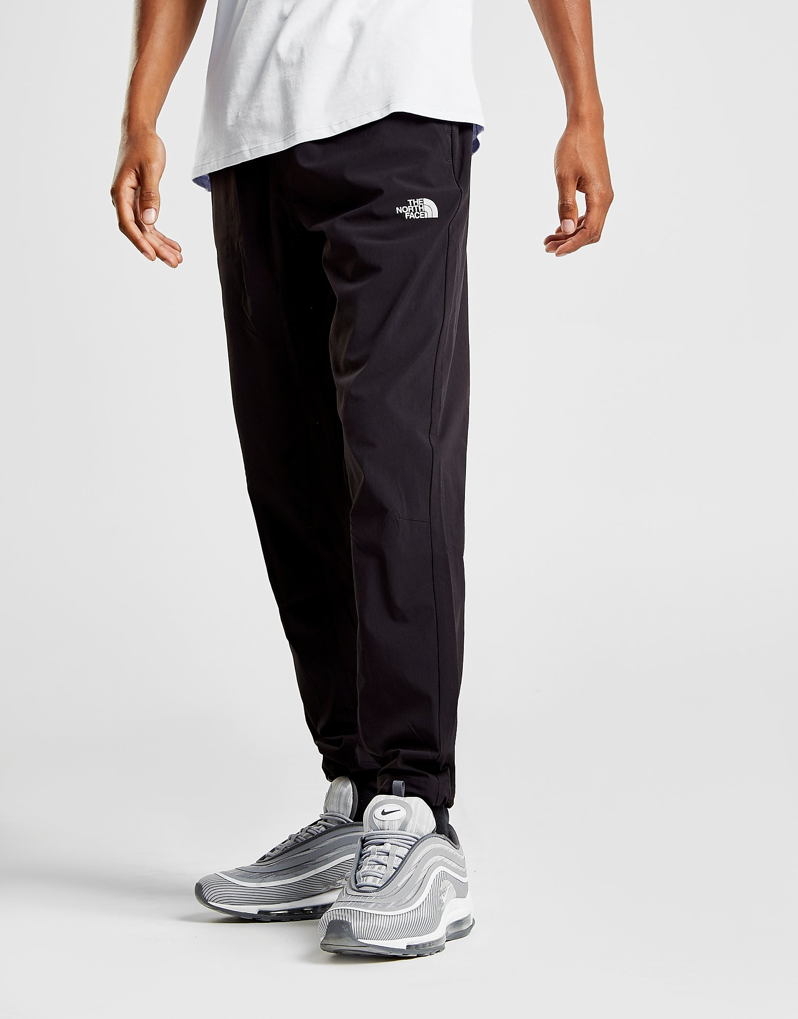 The North Face Mountain Tech Woven Pants