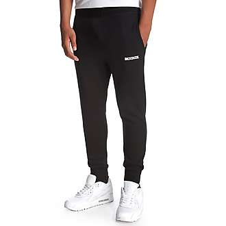 McKenzie Sixx Jogging Pants Junior
