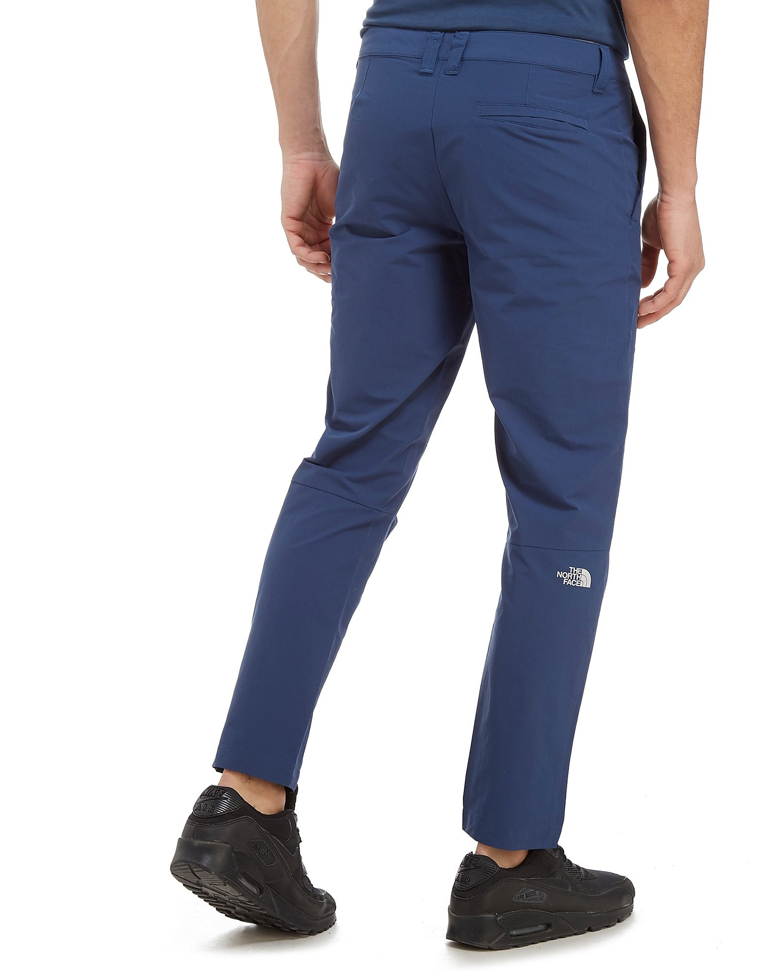 The North Face Ridge Woven Pants