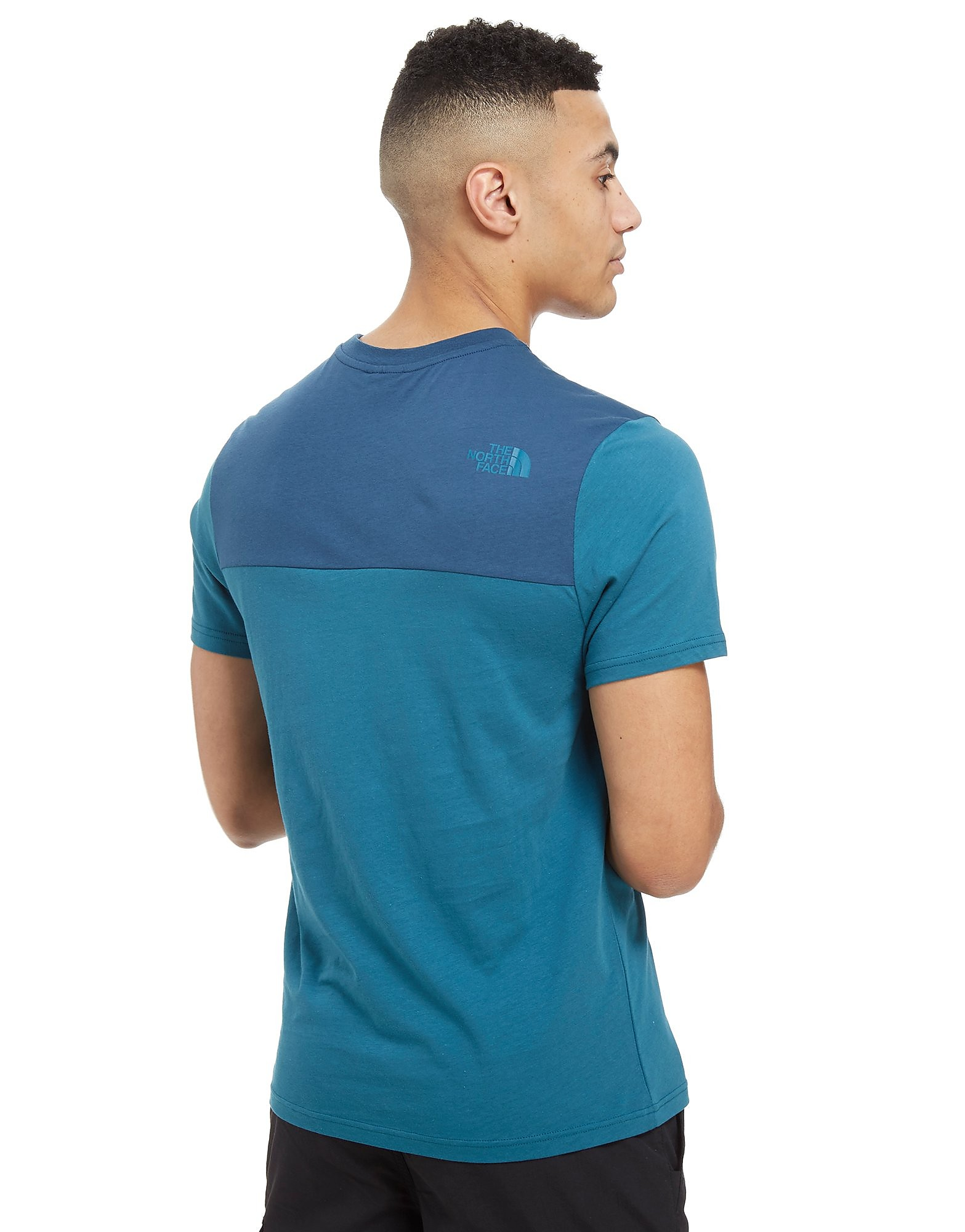 The North Face Z Pocket T-Shirt