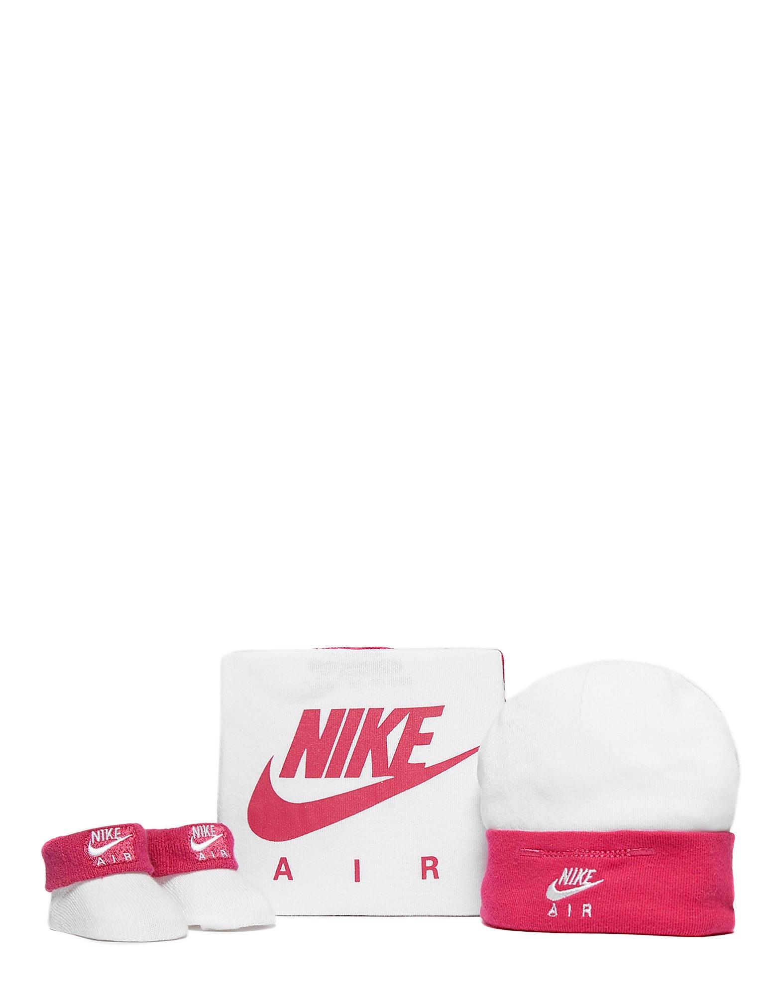 Nike Trois pièces Air pour bébé