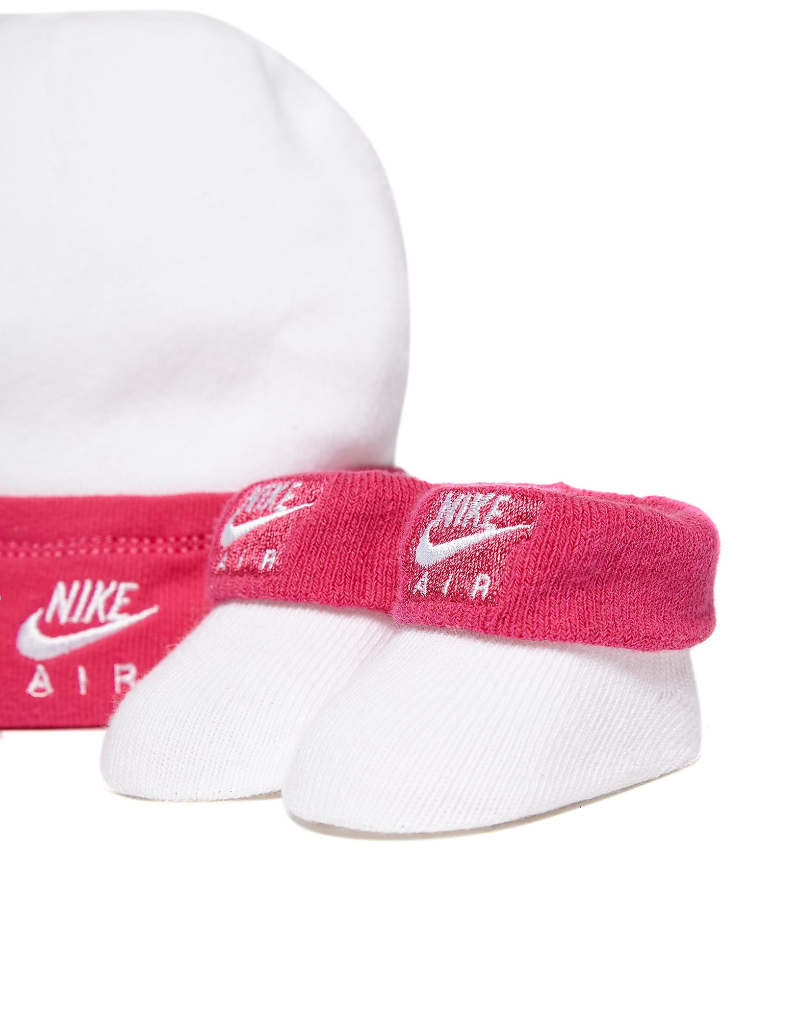 Nike Air Three Piece Infant