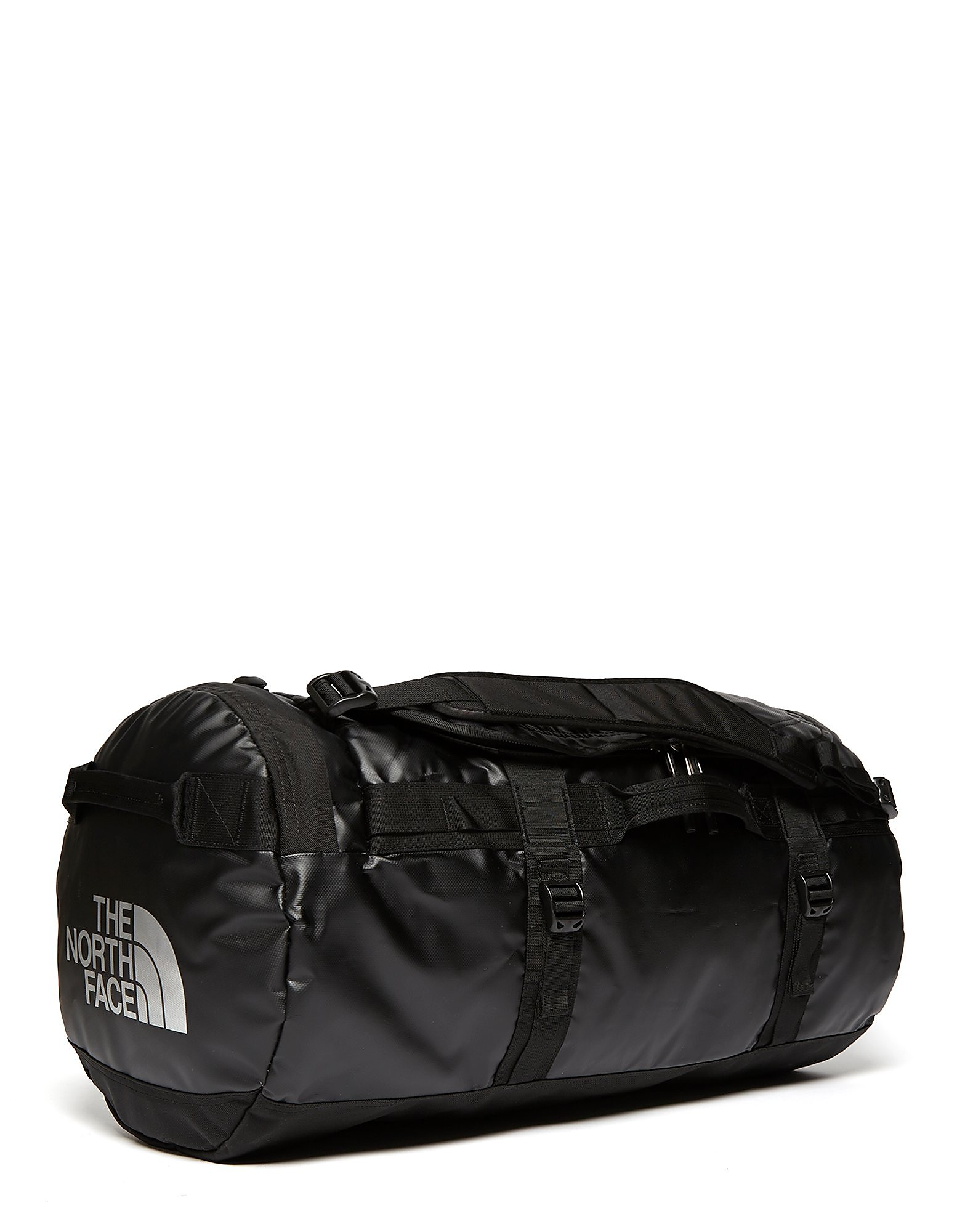 The North Face Medium Base Camp-sporttas