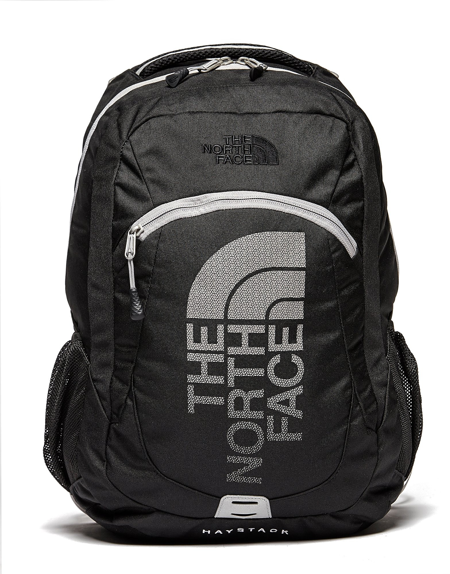 The North Face Haystack Rucksack