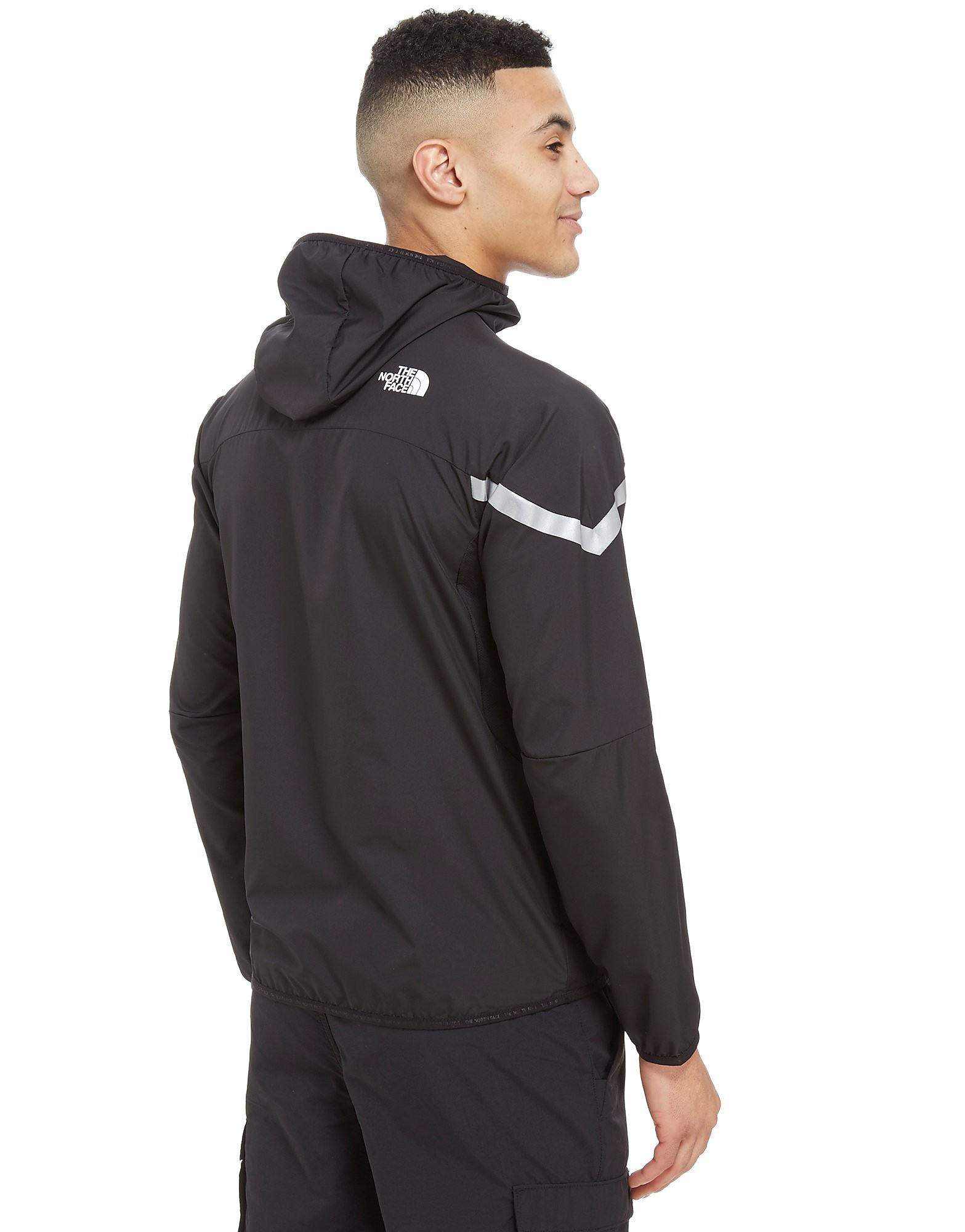 The North Face Terra Metro 1/2 Zip Jacket