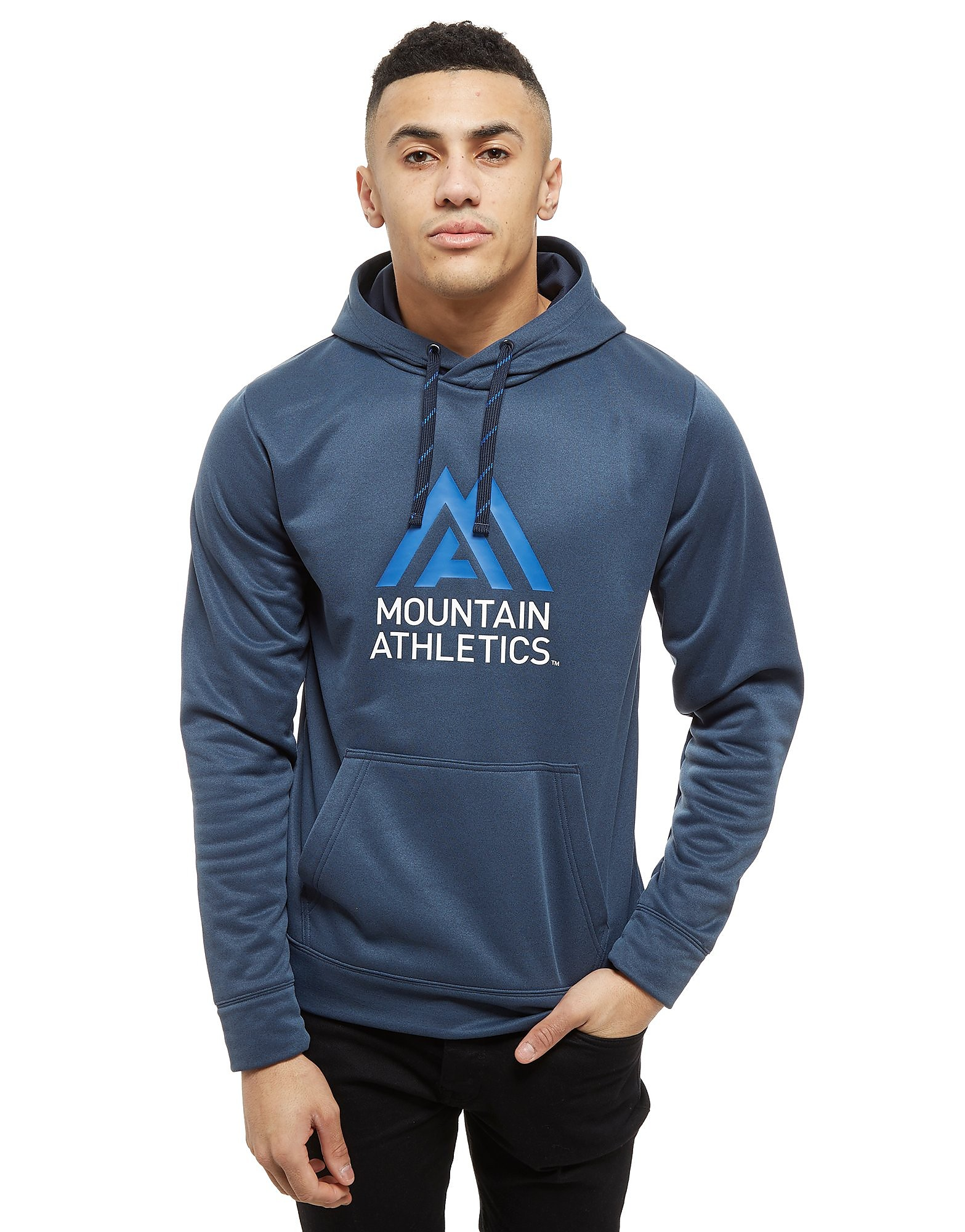The North Face Surgent Hoodie Heren