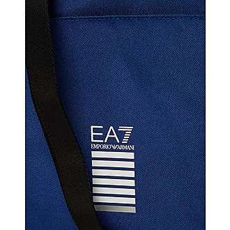 Emporio Armani EA7 Core ID Mini Bag