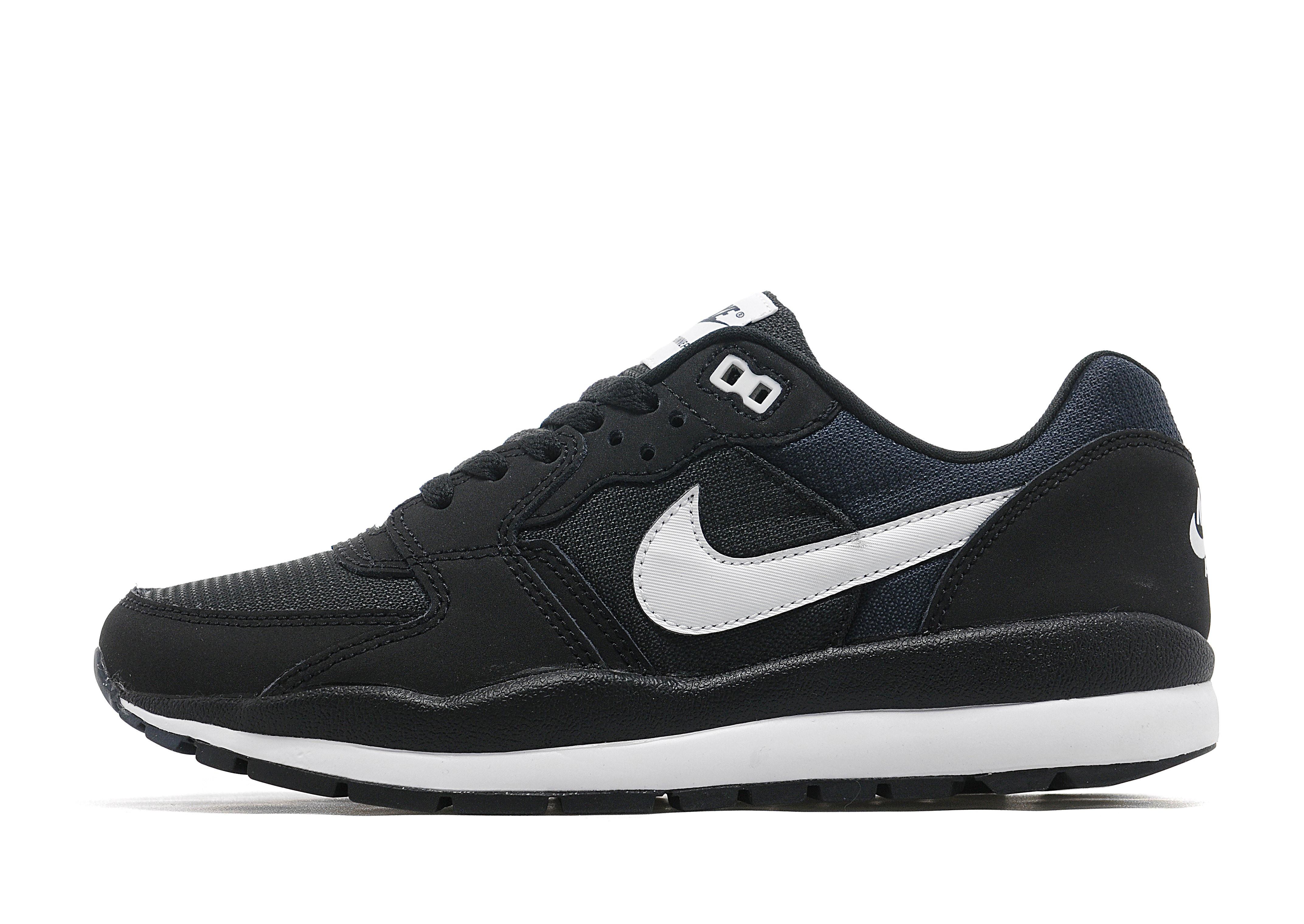 Nike Air Windrunner Junior