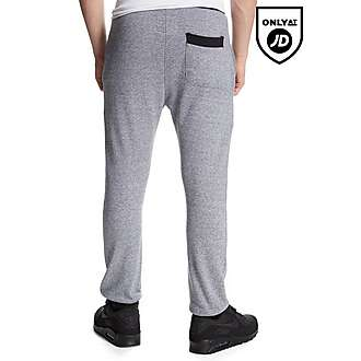 Sonneti Neo Grindle Track Pants Junior