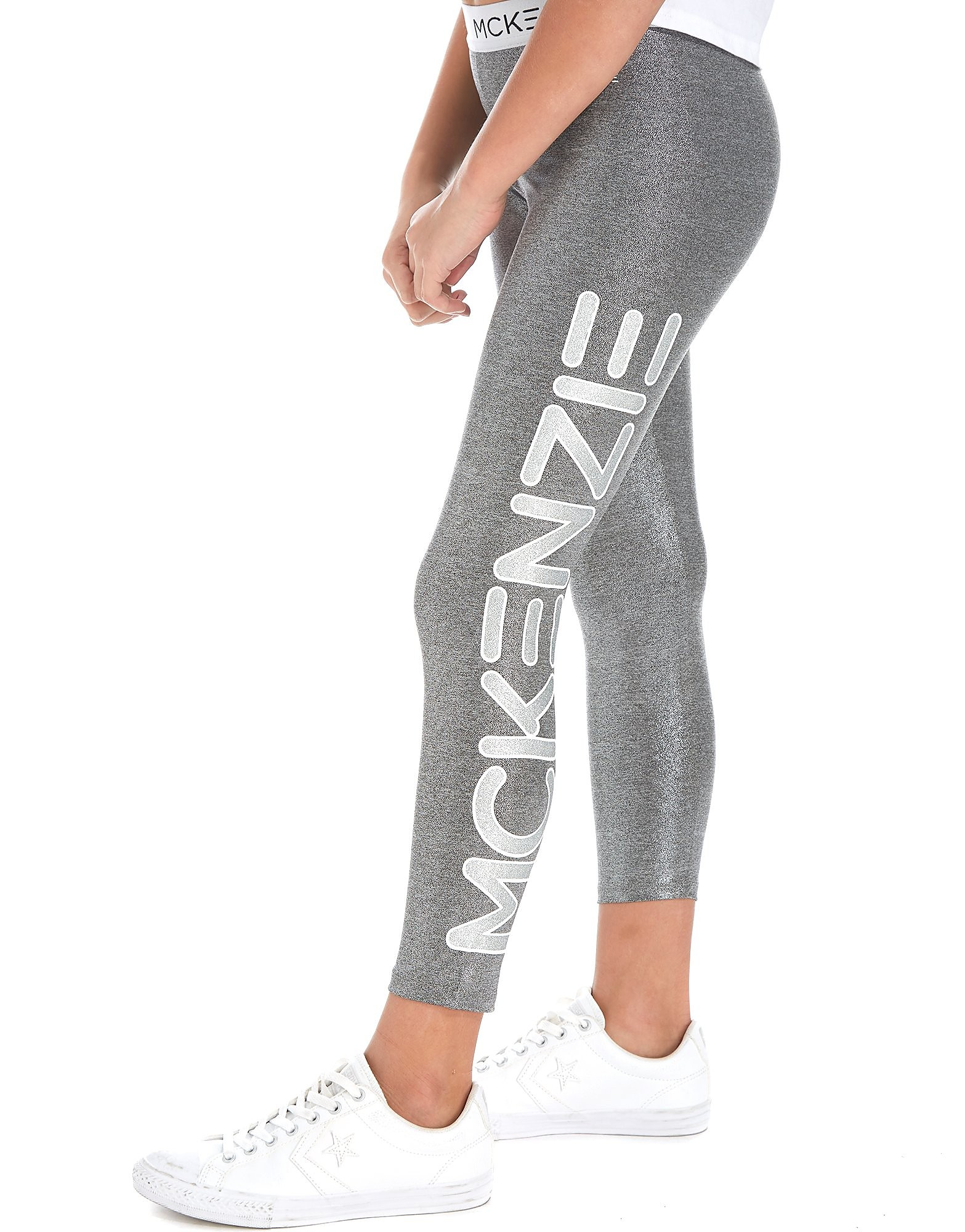 McKenzie Leggings Honey Junior