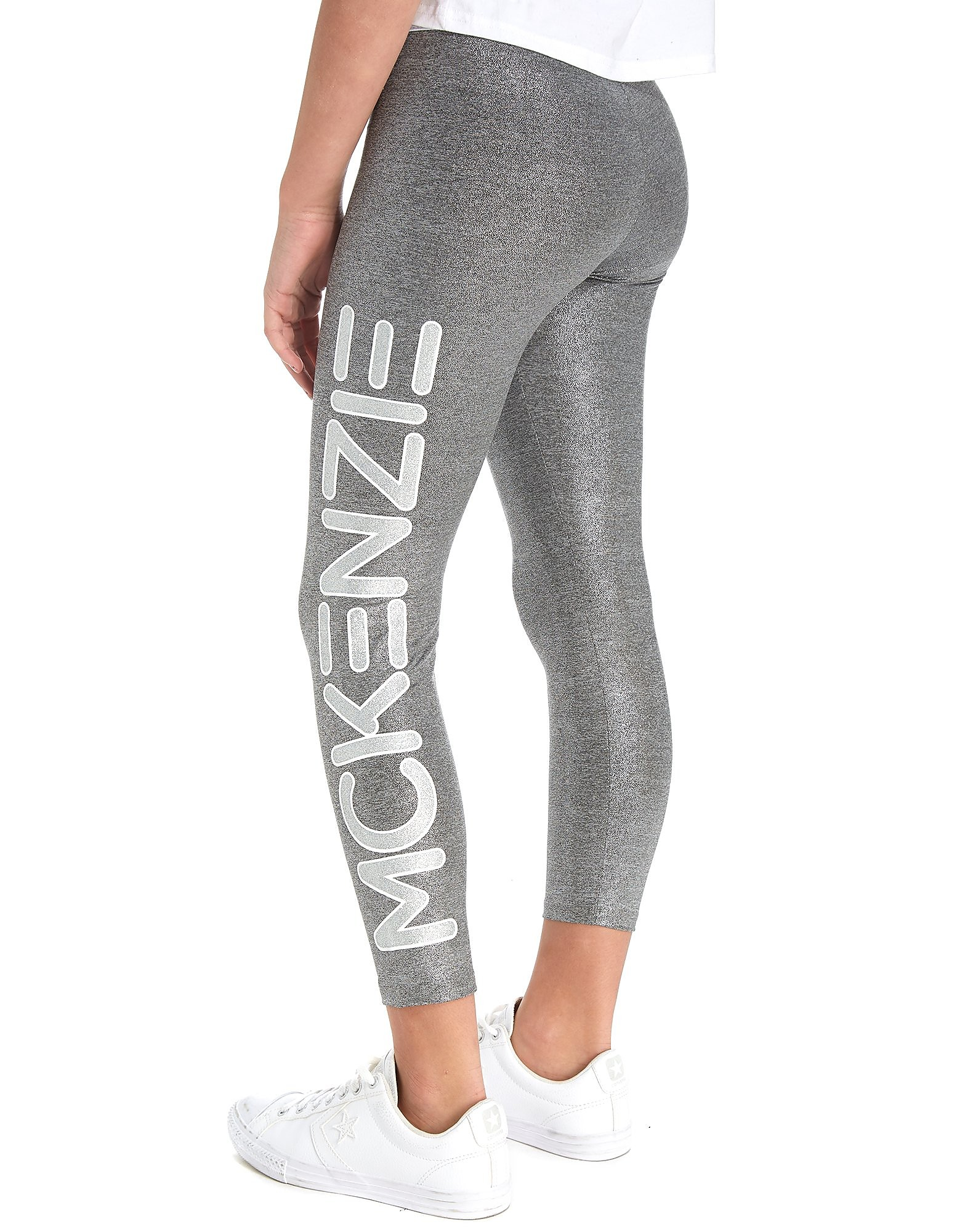McKenzie Girls' Honey Leggings Junior