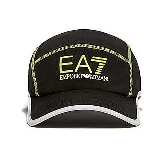Emporio Armani EA7 Vent Cap