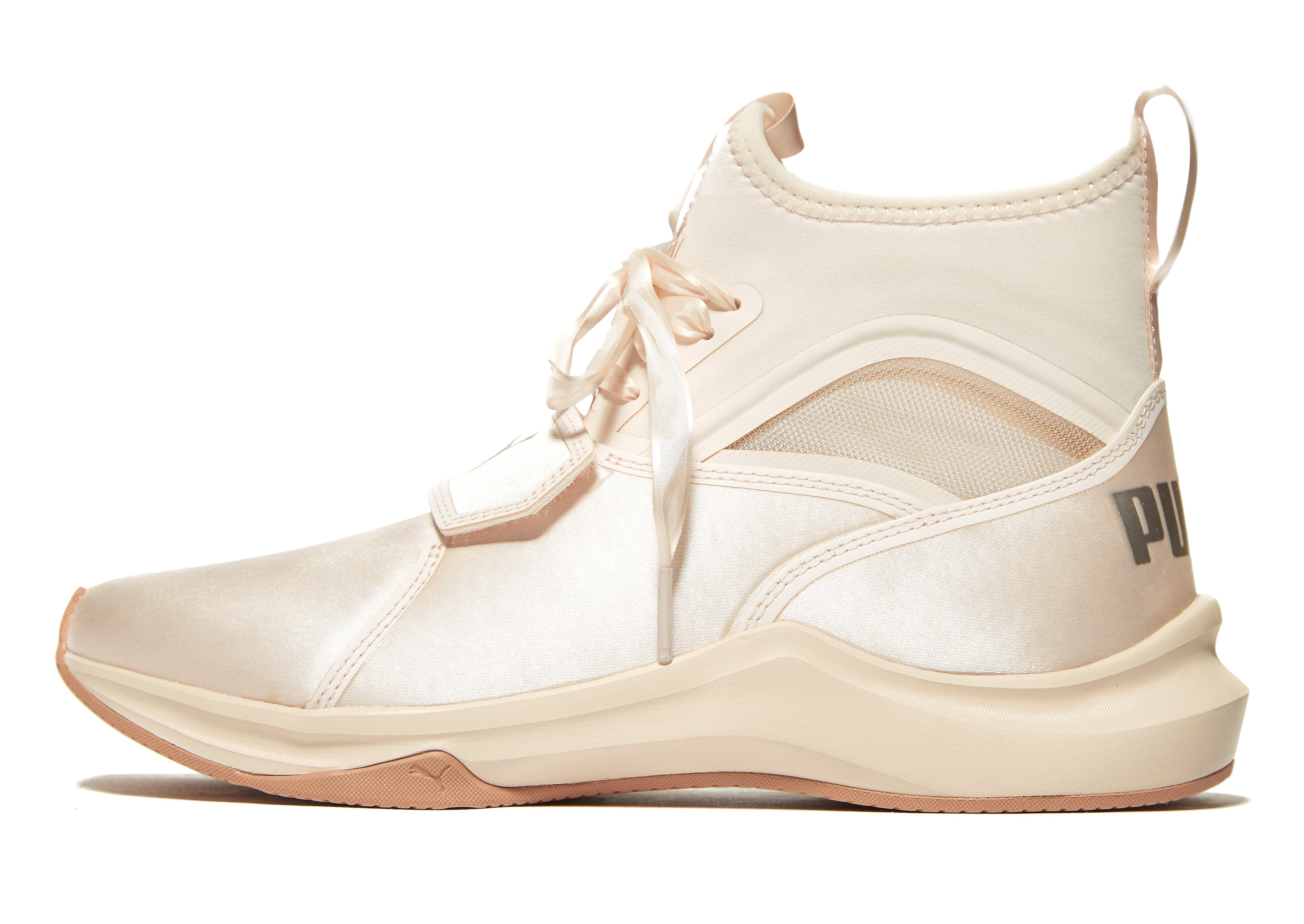 PUMA En Pointe Phenom Women's