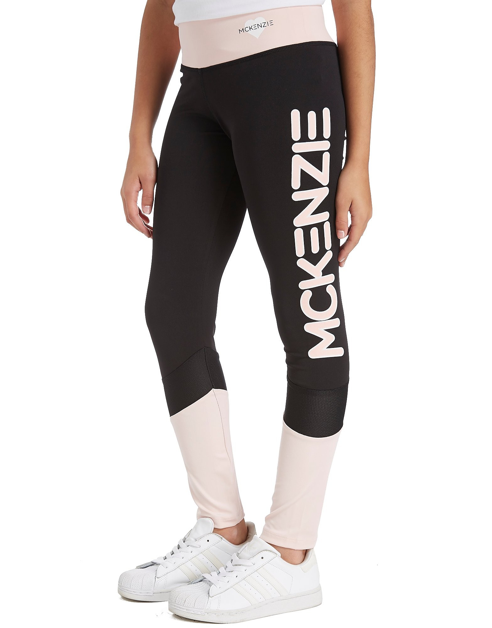 McKenzie Girls' Keely Leggings Junior