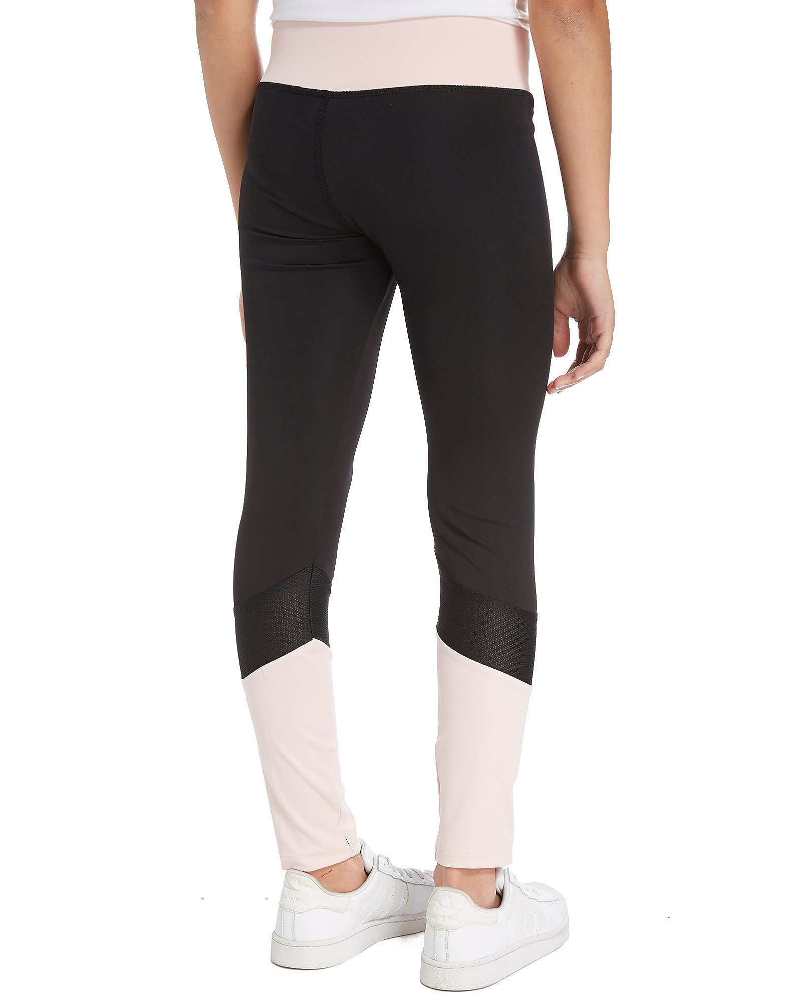 McKenzie Leggings Keely Junior