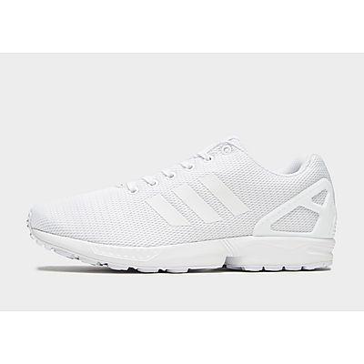 Precios de sneakers Adidas ZX Flux JD Sports baratas