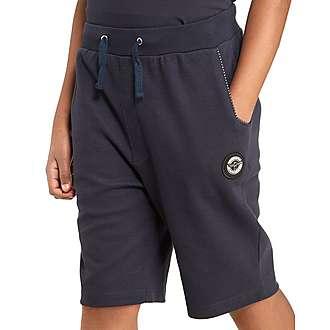 Creative Recreation Virginia Shorts Junior
