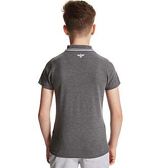 Creative Recreation Grove Polo Shirt Junior