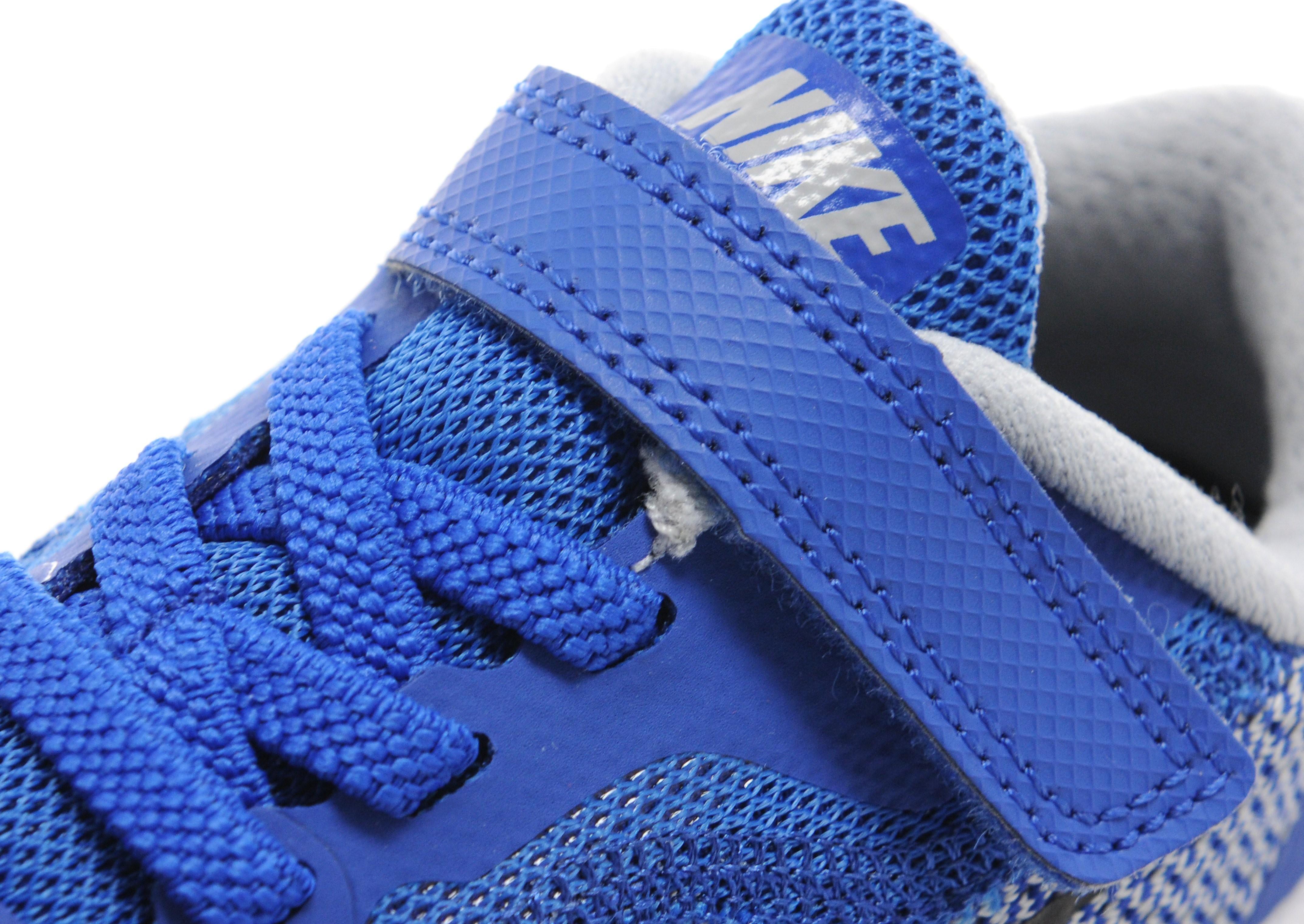 Nike Revolution Infant