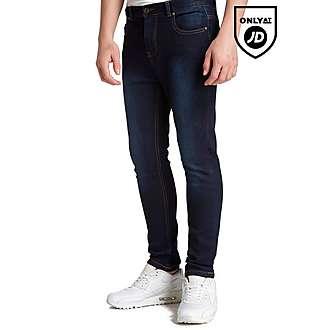 Sonneti Western Jeans Junior