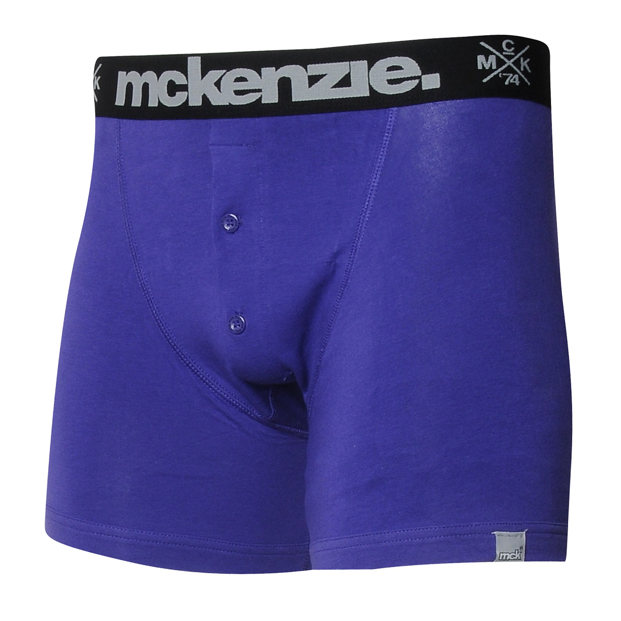 McKenzie Nelson Boxer Shorts