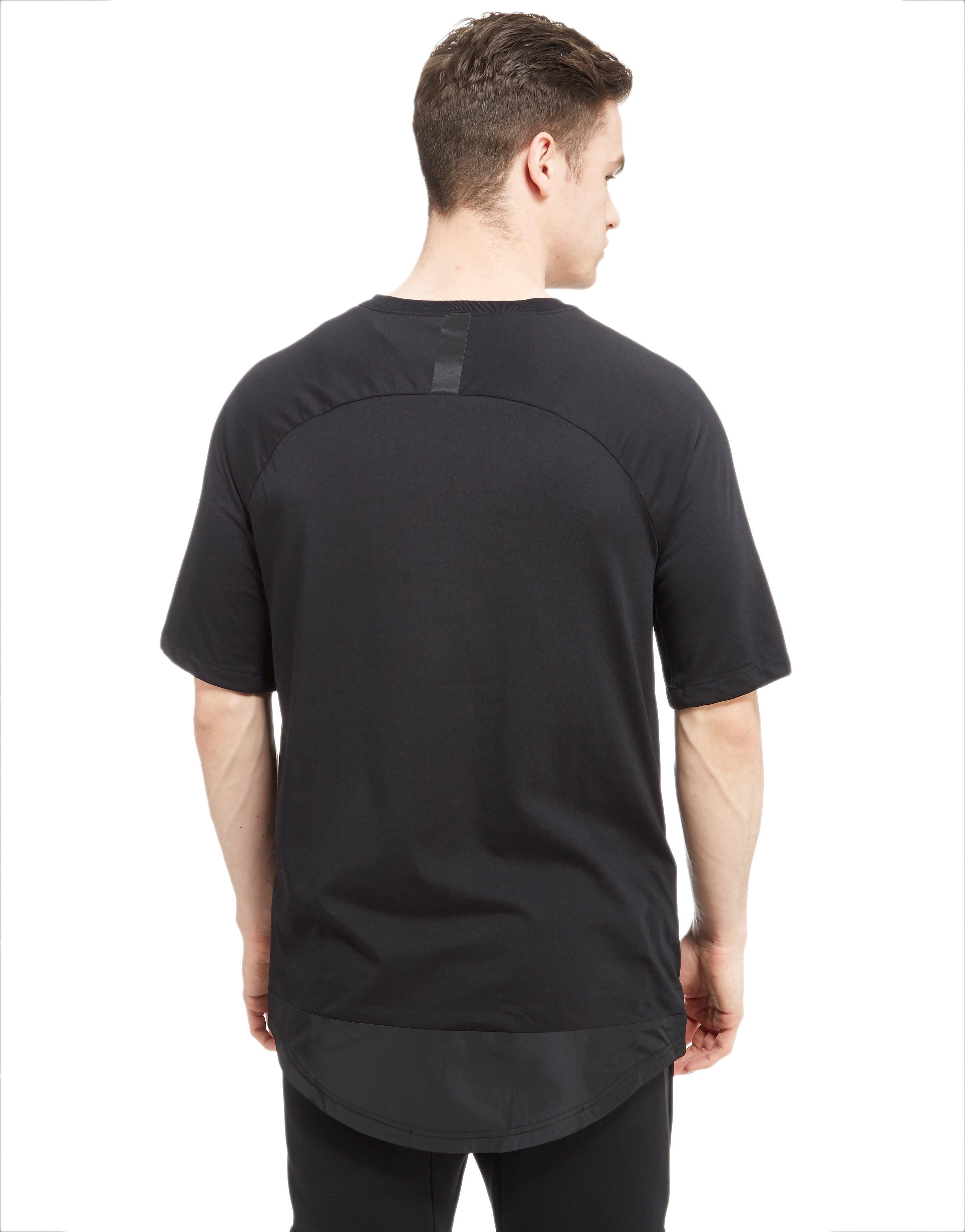 Nike Tech Knit T-Shirt
