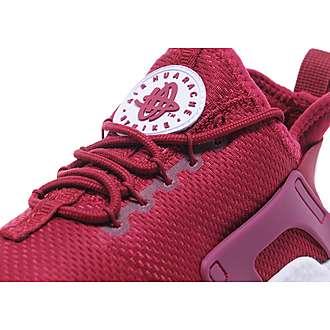 Nike Air Huarache Ultra Women's