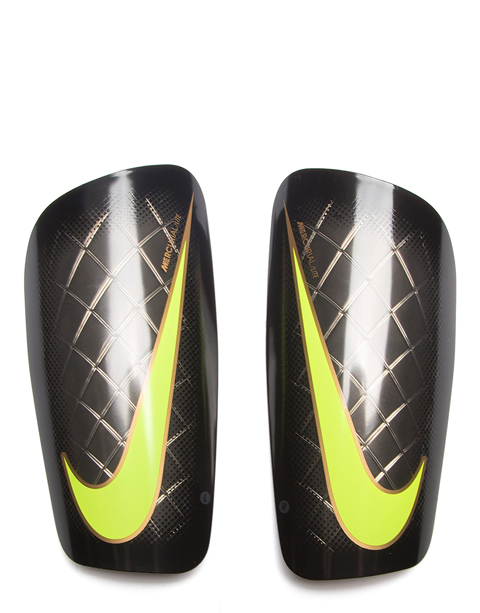 Nike Protège-tibias Mercurial Lite