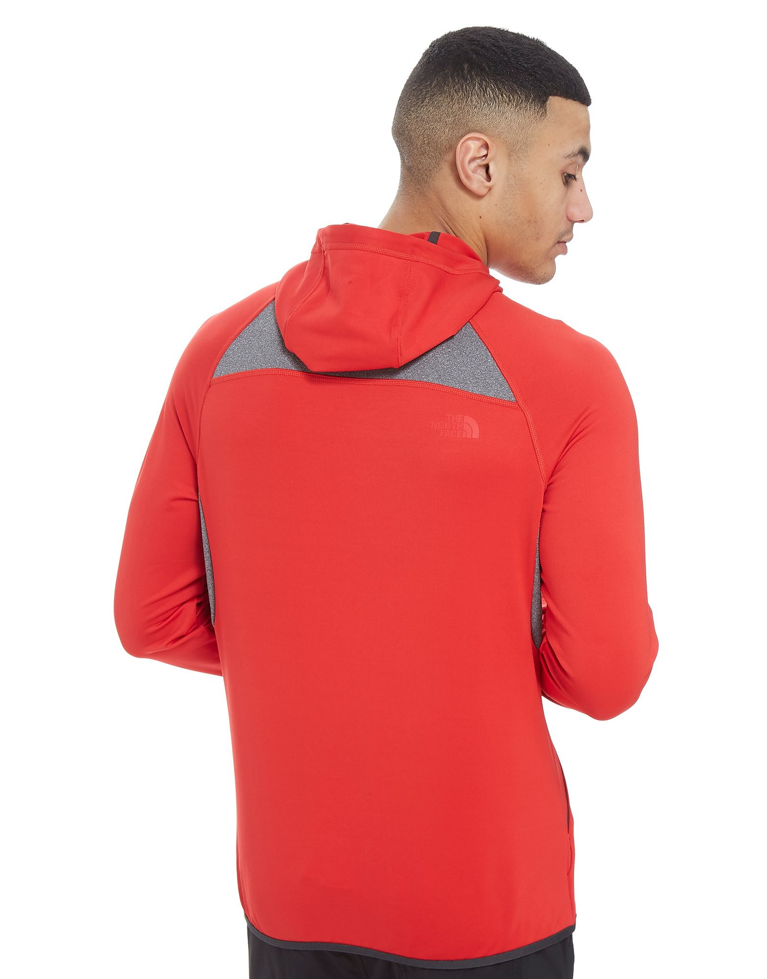 The North Face Ondras Full Zip Hoodie