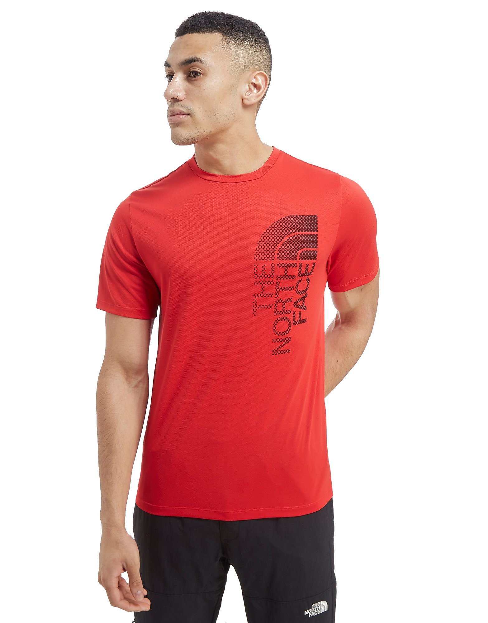 The North Face Ondras Logo T-Shirt