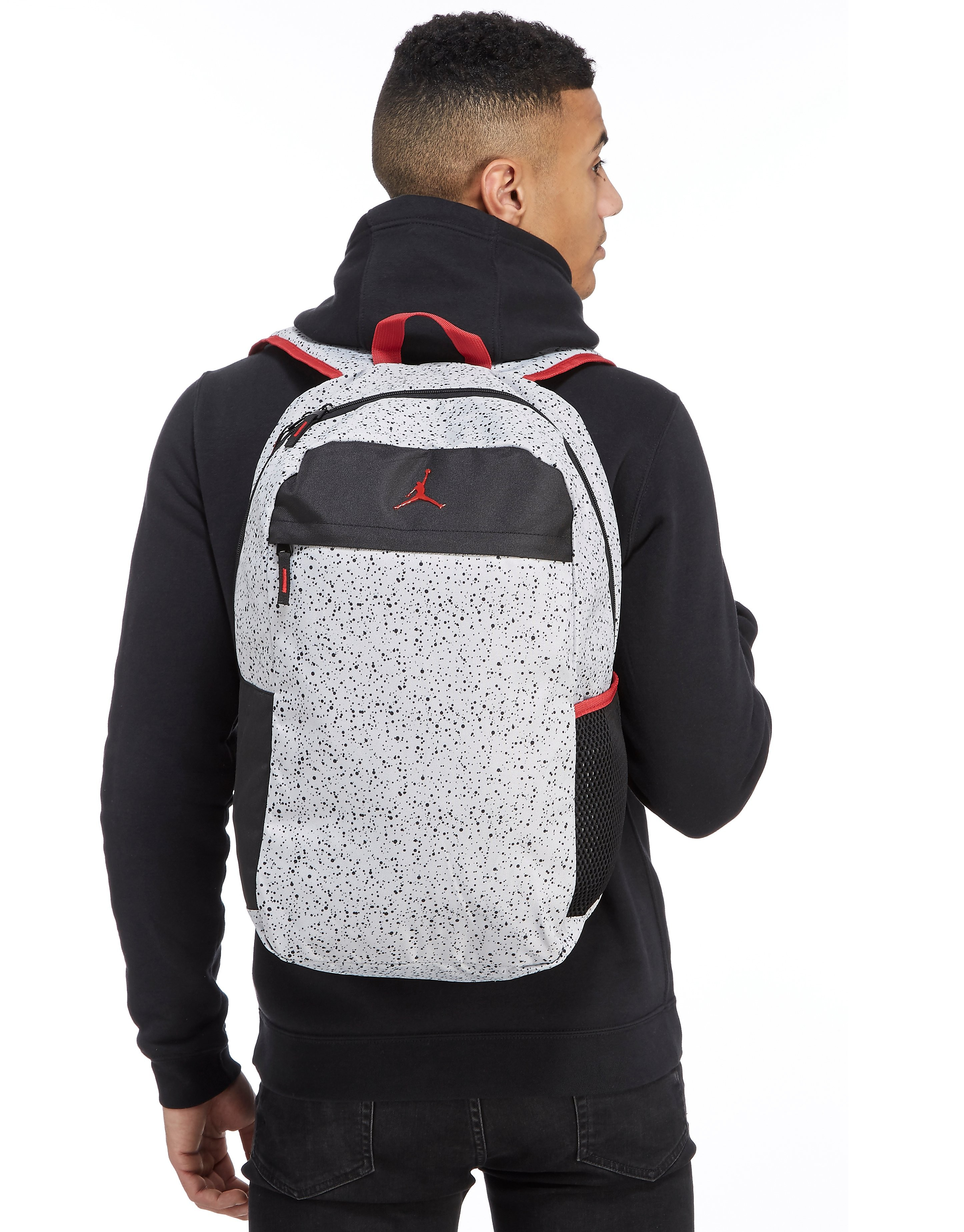 Jordan Daybreaker Backpack