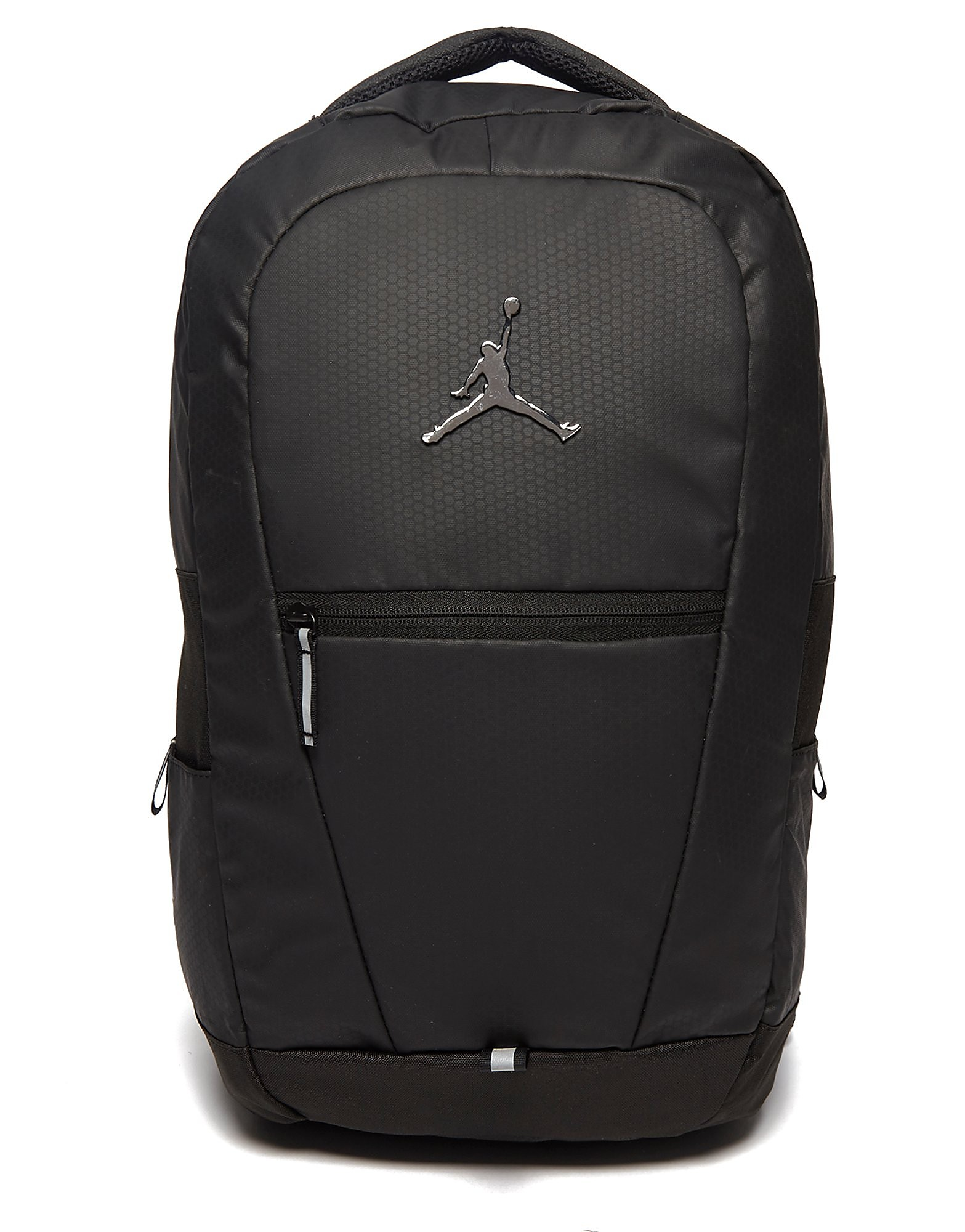 Jordan 110 Backpack
