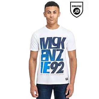 McKenzie Badby T-Shirt